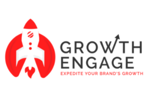 Growth Engage